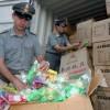Rapex 2014: dai giocattoli ai vestiti, 2435 prodotti pericolosi in Ue