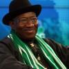 Boko haram, uno spettro sulle elezioni in Nigeria