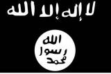 Isis, orrore in esposizione a Kirkuk: 8 cadaveri appesi a testa in giù