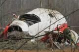 Germanwings: gesto estremo, e senza senso, del copilota Andreas Lubitz