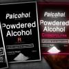 Alcol in polvere: la nuova follia (legale) made in Usa