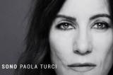 Paola Turci, Io sono: testo e video della prima canzone di primavera
