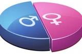 Festa della donna: il giorno perfetto per dire no alle quote rosa