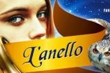 L'anello dei Faitoren, il fantasy femminile tra avventura, amore e magia