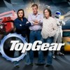 Elogio funebre di Top Gear: senza Clarkson the show mustn't go on