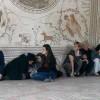 Attacco a Tunisi: terminato il blitz, 19 le vittime dell'attentato