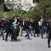 Attentato in Tunisia: il ruolo di Isis e gli obiettivi dell'attacco