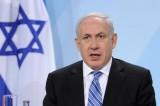 Vince Netanyahu: Israele è sempre più a destra