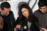 Vanessa Marzullo vuole tornare in Siria: è morto il buonsenso (e il giornalismo)