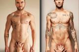Aydian Dowling, il primo uomo trans in copertina su Men's Health