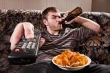 La pigrizia è una malattia. A rivelarlo uno studio britannico
