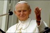 Giovanni Paolo II, non solo santità nel pontificato dei media