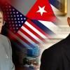 Cuba-Usa: le ambasciate riaprono, l'embargo resta