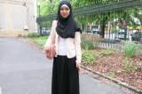 Giovane musulmana non può entrare a scuola: ha la gonna troppo lunga