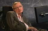 Stephen Hawking e la teoria cosmica su Zayn Malik degli One Direction