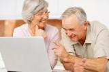 """Special Age, il social network per i """"diversamente giovani"""" over 65"""