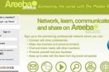 AreebaAreeba: il social che ha superato Twitter (almeno così dicono)