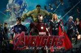 Perché 'Avengers Age of Ultron' non è il film che ci aspettavamo