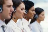 Jobs Act, la Call&Call licenzia a Milano e assume in Calabria