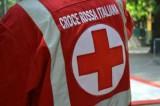 Asti: scoperti furti sistematici alla Croce Rossa, sei arresti
