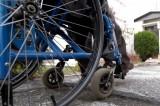 Bonus caregiver: il fondo per l'assistenza ai disabili