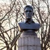 New York: spunta statua di Edward Snowden nel parco, ma viene rimossa