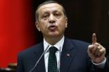 Dall'Ue alla negazione del genocidio armeno: la parabola della Turchia di Erdogan