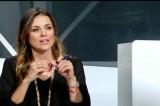 Virus sbarca su Periscope: intervista a Greta Mauro