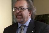 M5S, Giarrusso contro tutti: su anticorruzione blog ha disinformato