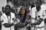 Cristiani del Kenia, il martirio senza fine
