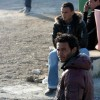 Macedonia, treno travolge migranti in fuga da Somalia e Afghanistan