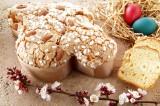 Dolci di Pasqua italiani, le tradizioni pasticciere regione per regione