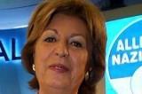 Centrodestra diviso, in Puglia candidata Poli Bortone. Guerra Fitto-FI