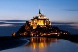 Francia: verrà cancellata la parola 'Saint' dai nomi dei comuni?