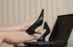 Sesso online, cosa cercano le donne?