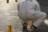 Lucca: operaio uccide il suo capo, poi si costituisce