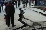 Terremoto in Nepal, aggiornamenti sugli italiani dispersi