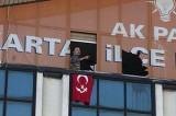 Turchia sotto attacco. Cosa succede, e perché?