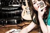 La cantantessa Carmen Consoli torna in concerto a Firenze