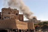 Yemen, la ribellione Houthi che sconvolgerà il Medio Oriente