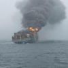 Libia: bombardata nave turca, tensione altissima tra Tobruk e Ankara