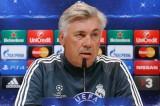 """Ancelotti, la """"riconoscenza Real"""" e il """"fascino"""" del Milan"""