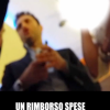 VIDEO – M5s denuncia: voto di scambio in Puglia a 30 euro?
