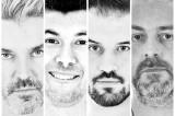 Intervista ai Rio: Mareluce, la musica italiana, Fedez e J-ax