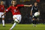 David Beckham, i 40 anni del destro delle meraviglie. I gol più belli