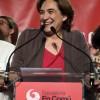 Il cambiamento parte da Barcellona: il profilo di Ada Colau