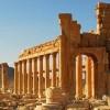 VIDEO Palmira è caduta, decapitati centinaia di soldati siriani