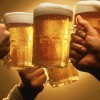 Cercasi stagisti per bere birra. La World of Beer offre 10mila euro