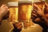 Cercasi stagisti per bere birra. La World of Beer offre 10mila euro