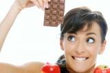 Giornata Internazionale contro la dieta. No all'ossessione della linea